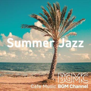Testi Summer Jazz