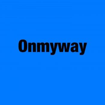 Testi Onmyway