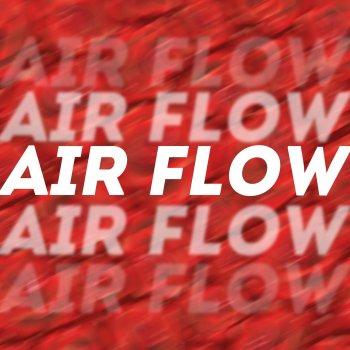 Testi Air Flow - Single