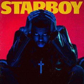 Testi Starboy