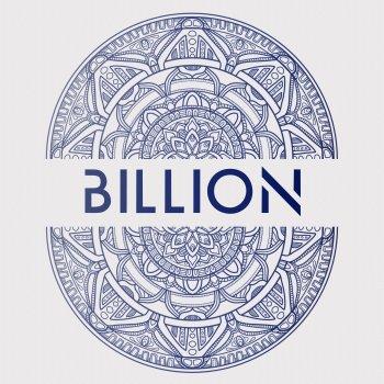 Testi Billion - Single