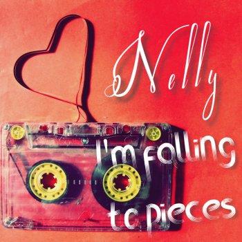 Testi I'm falling to pieces