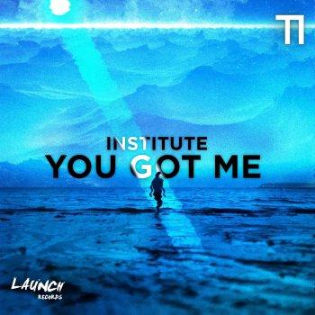 Testi You Got Me - Single
