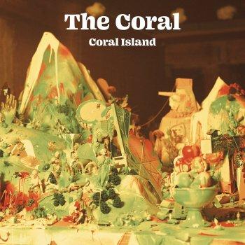 Testi Coral Island