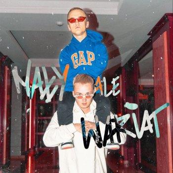Testi Mały ale wariat (feat. Mini Majk) - Single