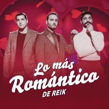 Testi Lo Más Romántico de - EP