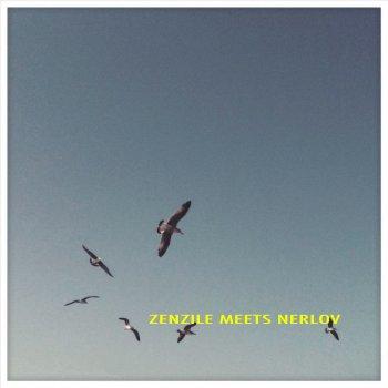 Testi Après ça (feat. Nerlov) - Single