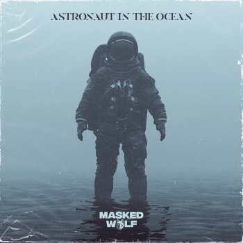 Testi Astronaut In The Ocean - Single