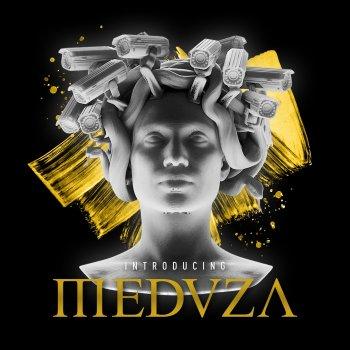 Testi Introducing MEDUZA - EP