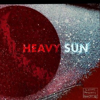 Testi (Under the) Heavy Sun - Single