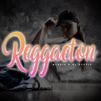 Testi Reggaeton