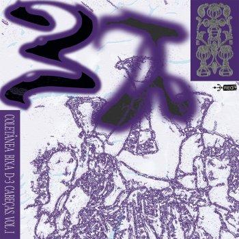 Testi Bixa D-3 Cabeças, Vol. 1