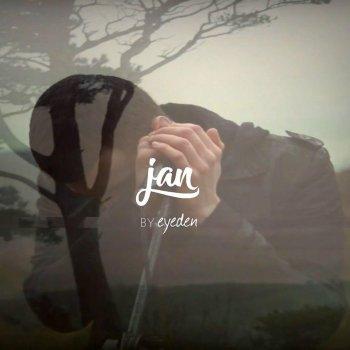 Testi Jan (Yardım Et Bana) - Single