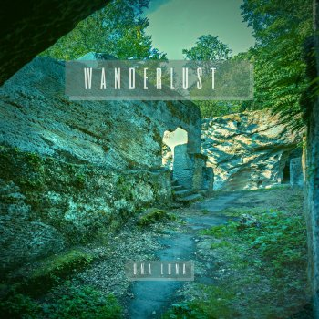 Testi Wanderlust - Single
