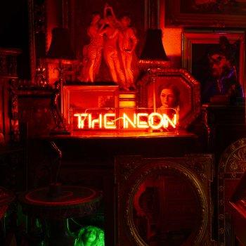 Testi The Neon