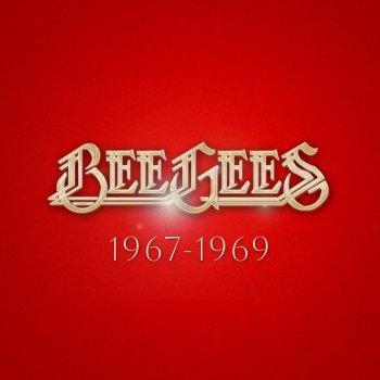 Testi Bee Gees: 1967 - 1969