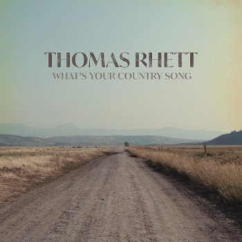 Testi What's Your Country Song - Single