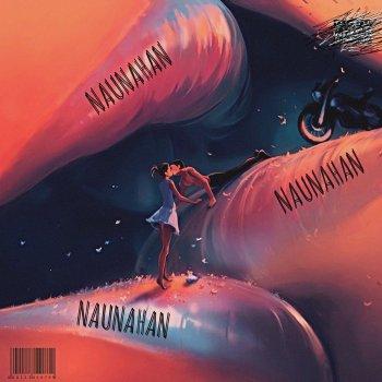 Testi Naunahan
