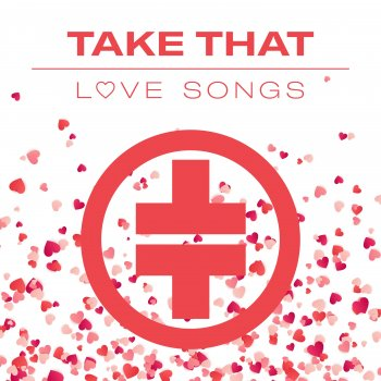 Testi Love Songs