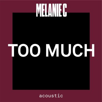 Testi In and Out of Love (Acoustic) - EP