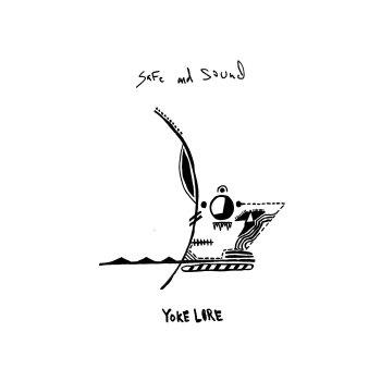 Testi Safe and Sound - Single