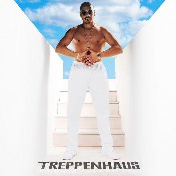 Testi Treppenhaus