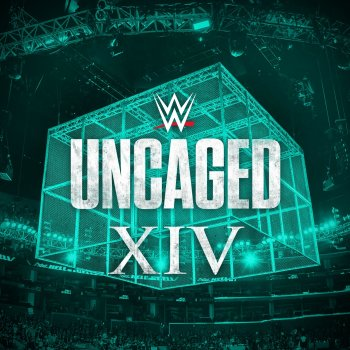 Testi WWE: Uncaged XIV