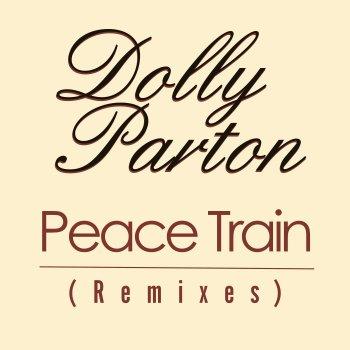 Testi Peace Train (Remixes)