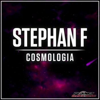 Testi Cosmologia - Single