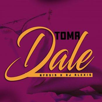 Testi Toma Dale