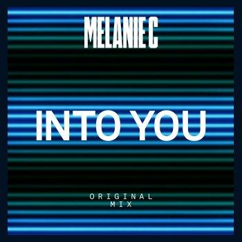 Testi Into You - EP