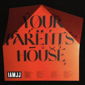 Testi Your Parents House