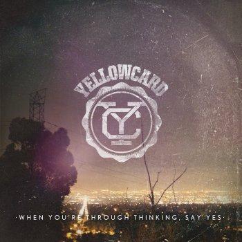 Testi Promises (B-Side)