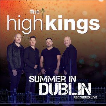 Testi Summer in Dublin
