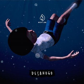 Testi Desahogo (feat. Carla Morrison) - Single