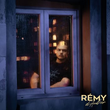 Rémy - Notes De Piano 1/2 Lyrics