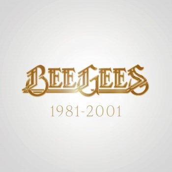 Testi Bee Gees: 1981 - 2001