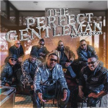 Testi Perfect Gentleman - Single