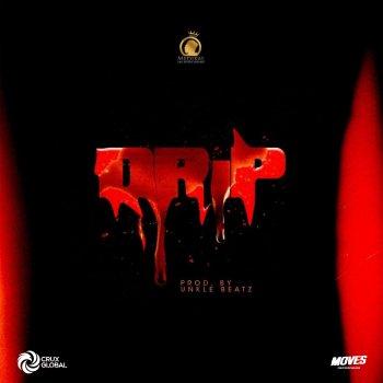 Testi Drip (feat. Kofi Mole & Joey B) - Single