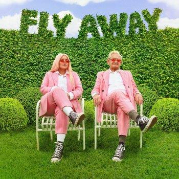 Testi Fly Away - Single