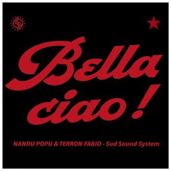 Testi Bella ciao reggae