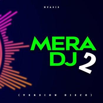 Testi Mera Dj 2 (Version Disco) - Single