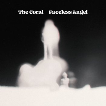 Testi Faceless Angel