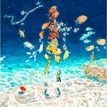 Testi Spirits of the Sea - Single