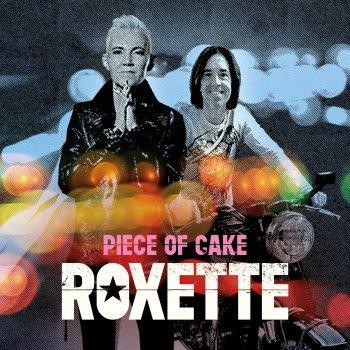 Testi Piece Of Cake - Single