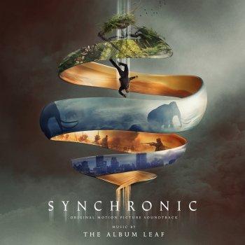 Testi Synchronic (Original Motion Picture Soundtrack)
