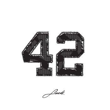Testi 42