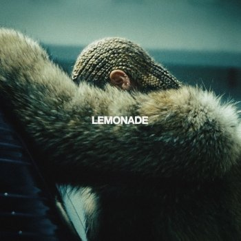 Hold Up lyrics – album cover