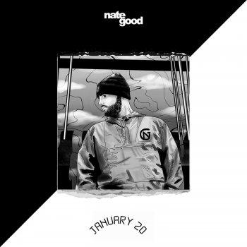 Testi January 20 - Single