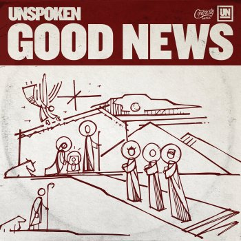 Testi Good News - Single